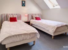 les ormes holiday cottage dol de bretagne