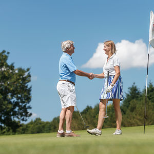 les ormes offre promo green fees