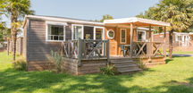 special offer spring holiday mobile home les ormes