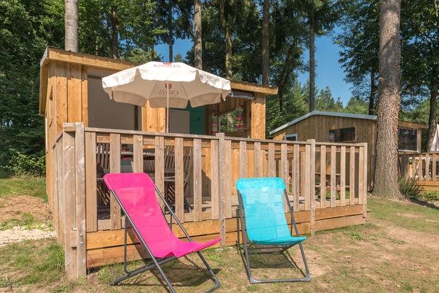 sweet home location de vacances en bretagne les ormes. Black Bedroom Furniture Sets. Home Design Ideas