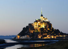 Family holidays near Mont Saint-Michel Les Ormes